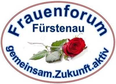 Frauenforum 400x300